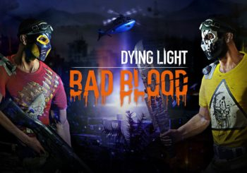 Dying Light: Bad Blood - Techland kündigt neues PvP-Standalone an