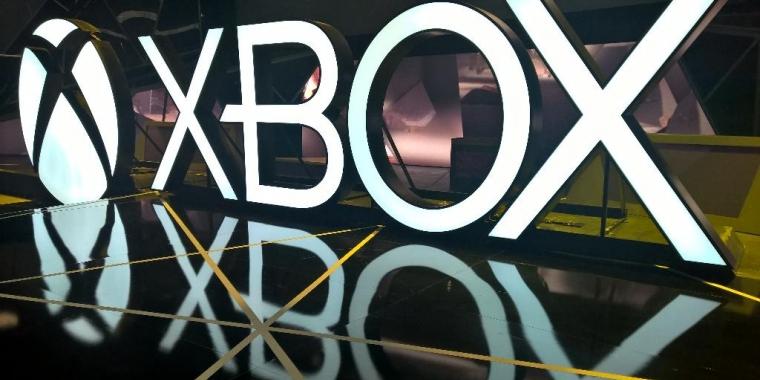 Xbox – Microsoft schließt 2016 mit mehreren Meilensteinen ab und gibt Aussicht auf ein geniales 2017