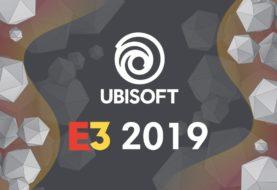 E3 2019: Das sind die Pläne von Ubisoft