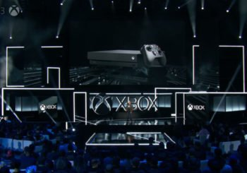 E3 2018 - Xbox Pressekonferenz dauert etwa 100 Minuten