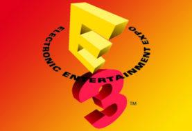 E3 2015: Die Liste aller bekannten Games, die auf der Messe vertreten sein werden