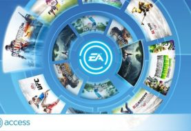 EA Access - Und da war es einer mehr