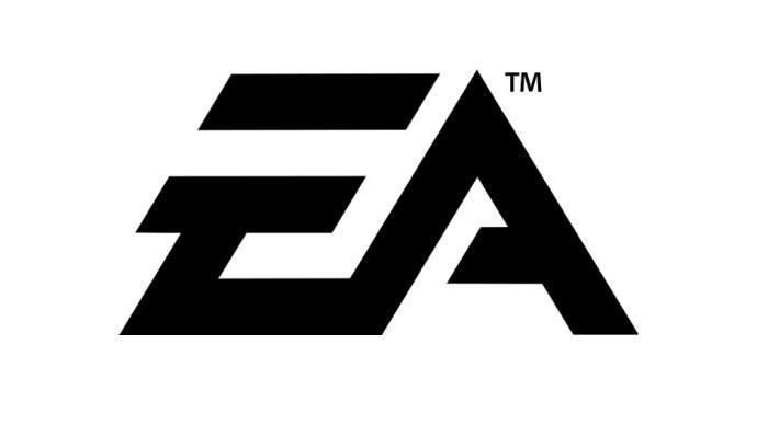EA glaubt, dass der alte Weg Spiele zu veröffentlichen, Geschichte ist