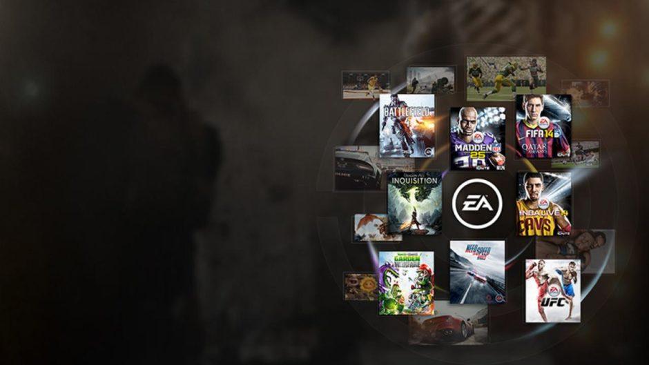 Plants vs. Zombies: Garden Warfare könnte schon bald bei EA Access erscheinen