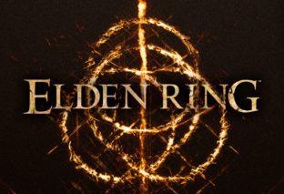 Elden Ring - Wird sich ähnlich wie Dark Souls spielen