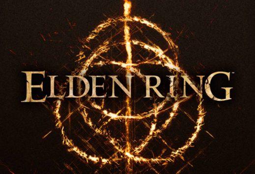 Elden Ring - Erscheint schon dieses Jahr?