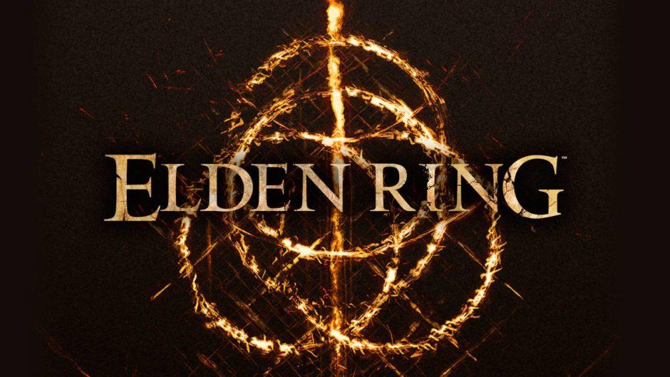 Elden Ring – Wird sich ähnlich wie Dark Souls spielen