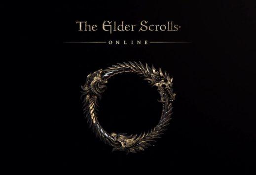 Bethesda - The Elder Scrolls Online auch weiterhin für Next-Gen geplant