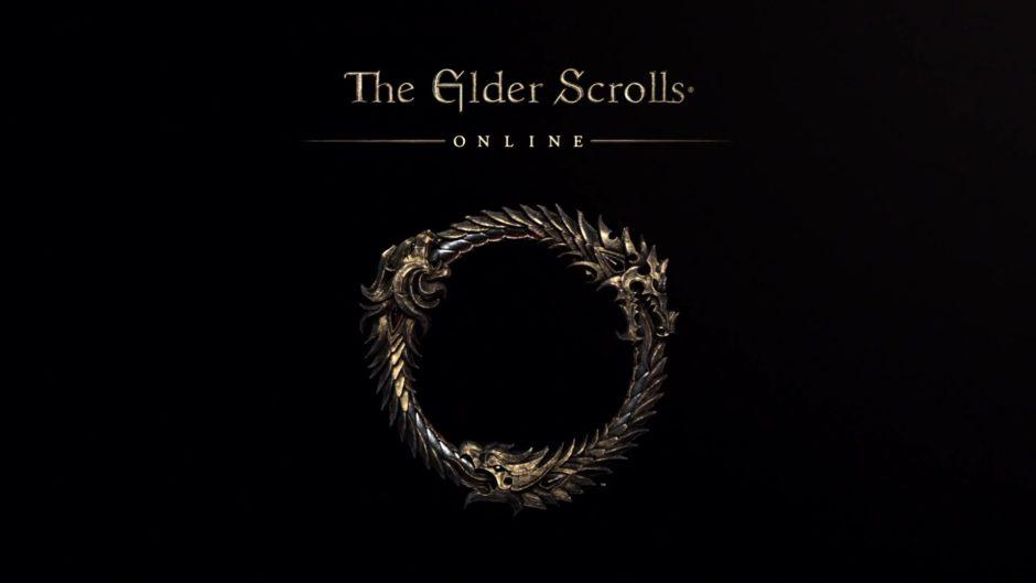 Bethesda – The Elder Scrolls Online auch weiterhin für Next-Gen geplant