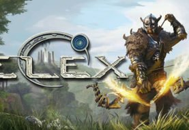 Elex - Neuer Gameplay-Trailer erschienen