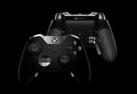 Xbox One Elite Controller - Offizieller Release bekannt