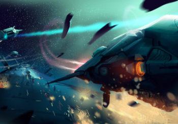 Elite Dangerous: Beyond – Chapter One erscheint in einigen Tagen