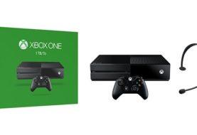 Xbox One - Gute Absätze im August