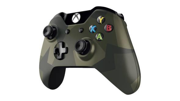 Xbox One – Neue Accessoires für eure Konsole
