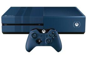 Xbox One - Forza 6 Limited Edition enthüllt!