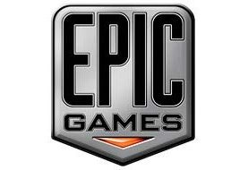 Epic Games - Kauft weiteres UK-Studio