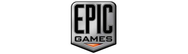 Epic Games – Kauft weiteres UK-Studio