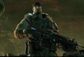 *UPDATE* Gears of War: Ultimate Edition - Erste Bilder geleaked