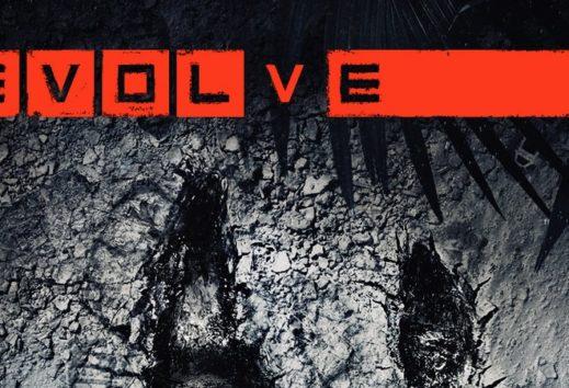 Evolve - Xbox One-Version bekommt ersten Patch spendiert