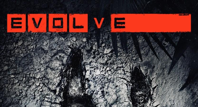 Evolve – Ankündigung neuer Inhalte steht bevor!