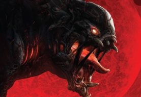 Evolve - Das Intro zum Shooter