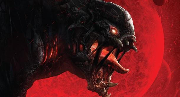 Evolve – DLC wird kostenlos sein
