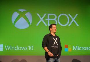Windows 10 Event - Keine Neuigkeiten zu Project Scorpio