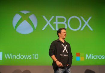 GDC - Alle Highlights von Microsoft zusammengefasst