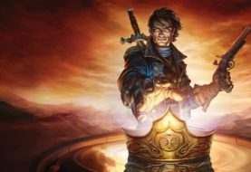 Fable - Franchise nicht tot