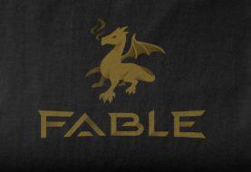 Fable - Microsoft erneut Rechte an der Marke
