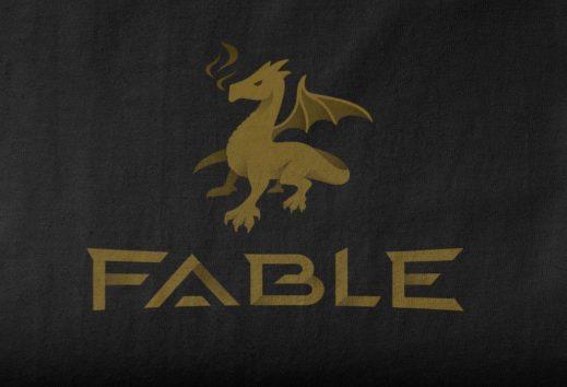 Fable 4 - Macht sich Microsoft auf eine Ankündigung bereit