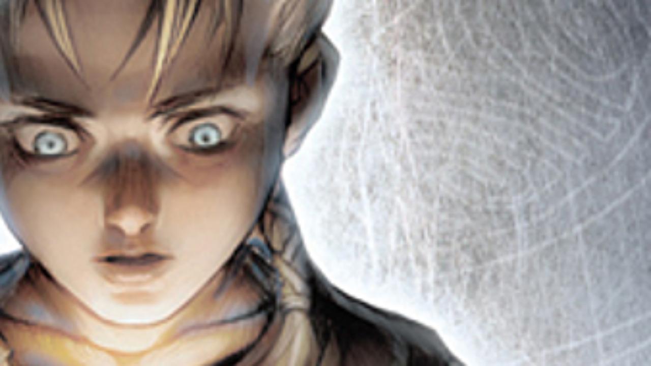 Fable Anniversary - Neue Erfolge für ein altes Spiel   Xboxmedia