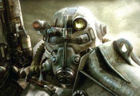 Fallout 4 - Wird es morgen angekündigt?