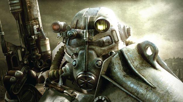 Fallout 4 – Wird es morgen angekündigt?