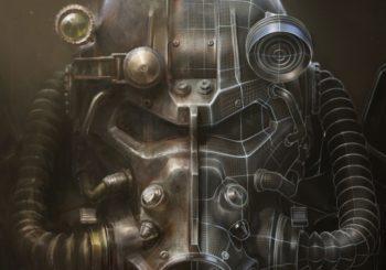 Review: Fallout 4 - Nostalgie und Weltuntergang