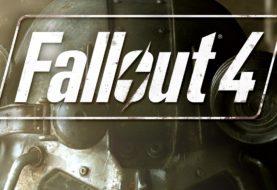 Fallout 4 - Die Bomben sind gefallen, das Spiel ist fertig!