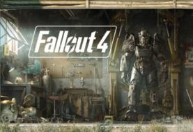 Fallout 4 - Mods für Xbox One erscheinen im Mai