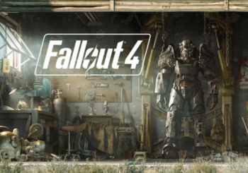 Fallout 4 – Free-Play-Wochenende auf Xbox Live