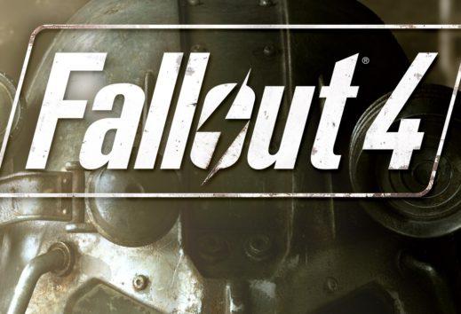 E3 2015: Fallout 4 - Viel Inhalt für Entdecker