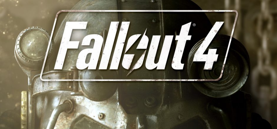 E3 2015: Fallout 4 – Viel Inhalt für Entdecker