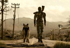 """Fallout 4 - """"The Wanderer"""" Live Action Trailer zeigt euch den richtigen Weg"""
