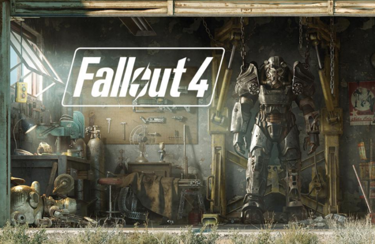 Fallout 4 – Game of the Year Edition erscheint im September