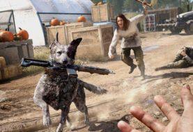 """Far Cry 5 - """"Spielt wie Boomer""""-Trailer erschienen"""
