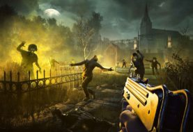 "Far Cry 5 - ""Dead Living Zombies""-DLC erscheint Ende August"