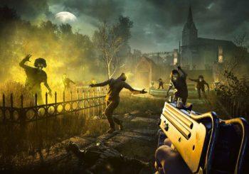 """Far Cry 5 - """"Dead Living Zombies""""-DLC erscheint Ende August"""