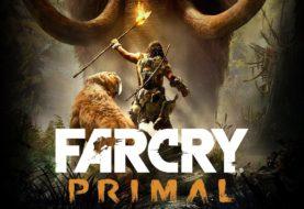 Far Cry Primal - Steinzeit-Shooter kommt ohne Multiplayer