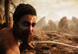 Erstes Gameplay zu Far Cry Primal schon nächste Woche bei The Game Awards 2015!
