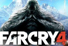 Ubisoft - Zwei Spiele, ein Preis