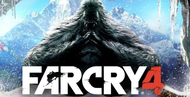 Far Cry 4 – Ein neuer Story Trailer