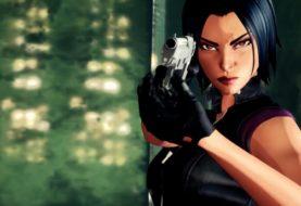 Fear Effect Reinvented - Square Enix bringt eine alte Franchise zurück